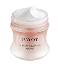 payot pot roselift